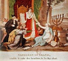 Napoleon_stellt_den_israelitsichen_Kult_wieder_her,_30._Mai_1806
